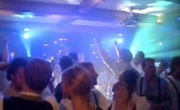 Event-DJ1