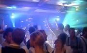 Event-DJ11