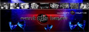 Event DJs bayern