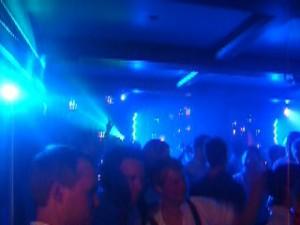 DJ Firmenevent_oben
