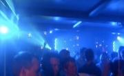 DJ-Firmenevent_oben1